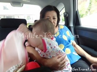Betong Thailand Trip 039