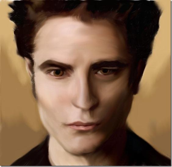 Edward Cullen (44)