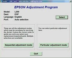 epson-l200-adjustment-program 2