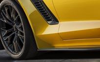 2015-Chevrolet-CorvetteZ06[3][1]