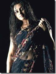 sunitha varma sexy pic