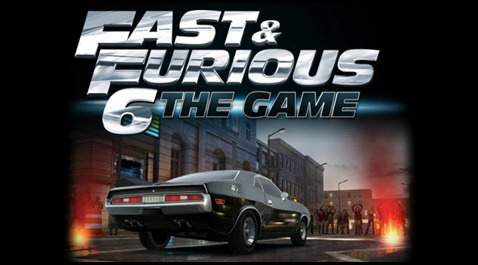 wpid-Fast-Furious-6-game