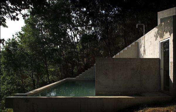 tolo house by alvaro leite siza 7