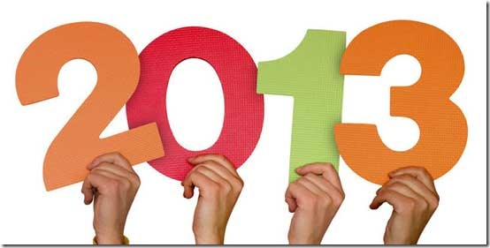 astrologia-numerologia-2013