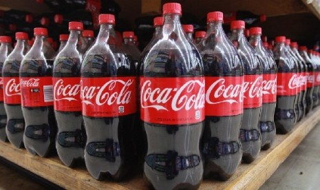 resep-rahasia-minuman-coca-cola