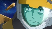 [sage]_Mobile_Suit_Gundam_AGE_-_27_[720p][10bit][AE85BD0C].mkv_snapshot_15.14_[2012.04.15_18.58.43]