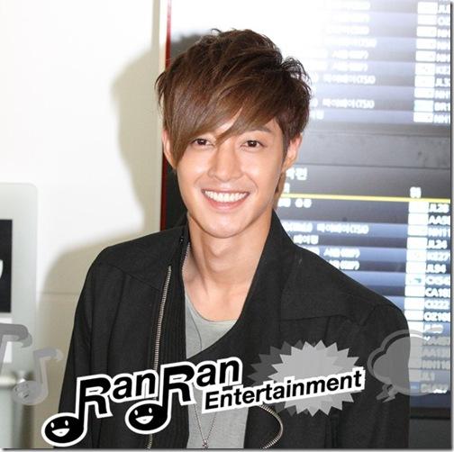 RanRan1 (4)