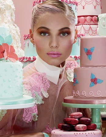 bakingbeauty_pr_beauty_72_PRINT_thum