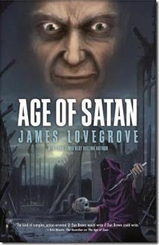 age_of_satan_250x384