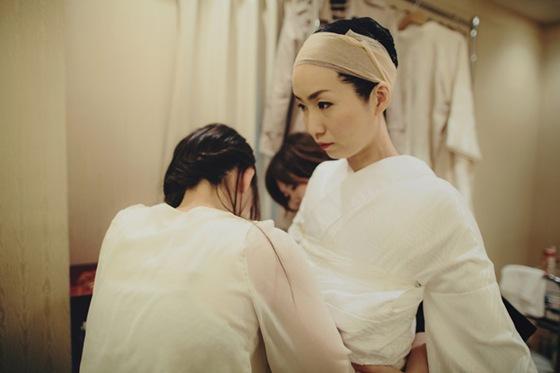 sammblake_tokyo_japan_shinto_wedding_0361