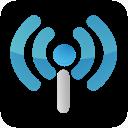 radiotray_logo