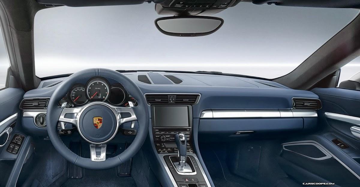 2014 porsche 911 turbo turbo s cabriolet 37