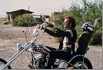 Captain-America-Bike-from-Easy-Rider