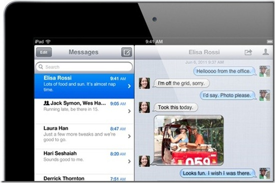 features_imessage