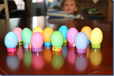 easter 2012 186