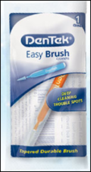 Dentek-Easy-Brush