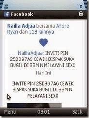 kiriman.penipu.facebook.pin.bb.bbm.cewek (3)