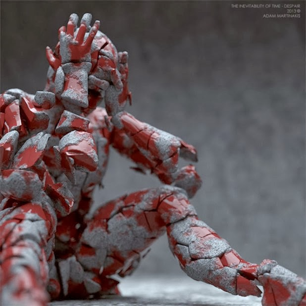 adam martinakis 10