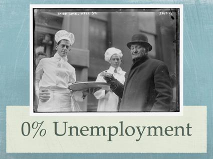 0 unemployment 001