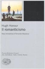 Il romanticismo - H. Honour