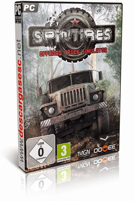 Spintires-CODEX-pc-cover-box-art-www.descargasesc.net