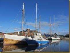 IMG_1596 Glos Dock