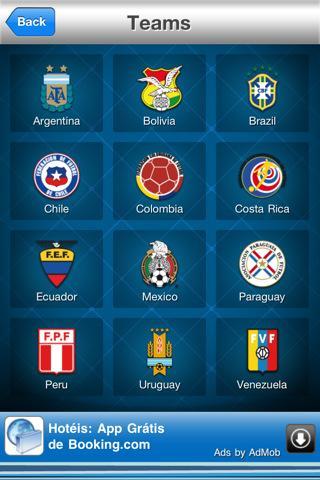 iphone copa america 2011 temas para celulares gratis 2.JPG