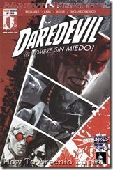 P00030 - MK Daredevil v2 #30