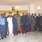 tn_PREZ JOHN MAHAMA (MIDDLE IN BLACK SUIT) IN A GROUP PHOTOGRAPH WITH SECURITY CHIEFS (1).JPG