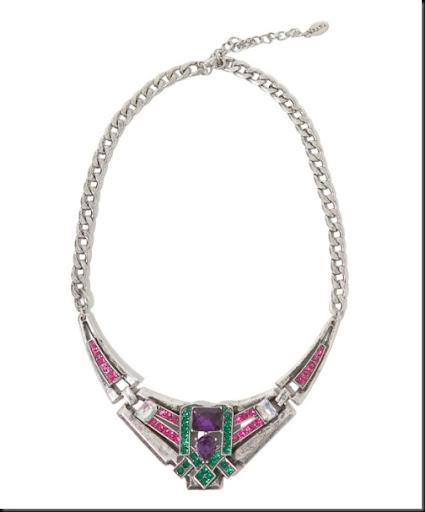 collar-zara-futurista