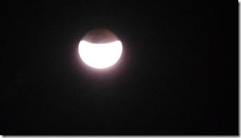 Eclipse 15-06-2011 007
