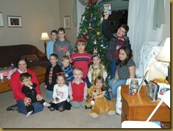 December 2011 095