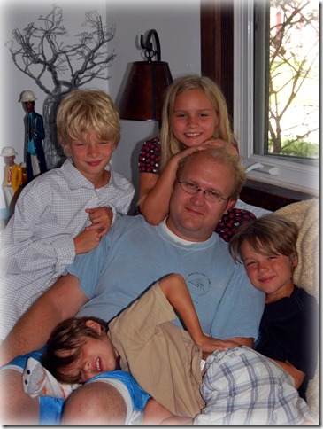 fathersday2010
