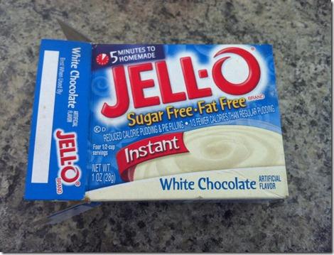 jellow