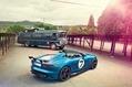 Jaguar-Project-7-26