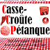 CasseCroutePetanque_Juin2011.png