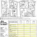 dibujos medio ambiente (14).jpg