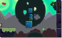 herbert free indie game (3)