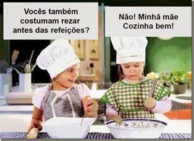 cozinha bem_thumb[1]