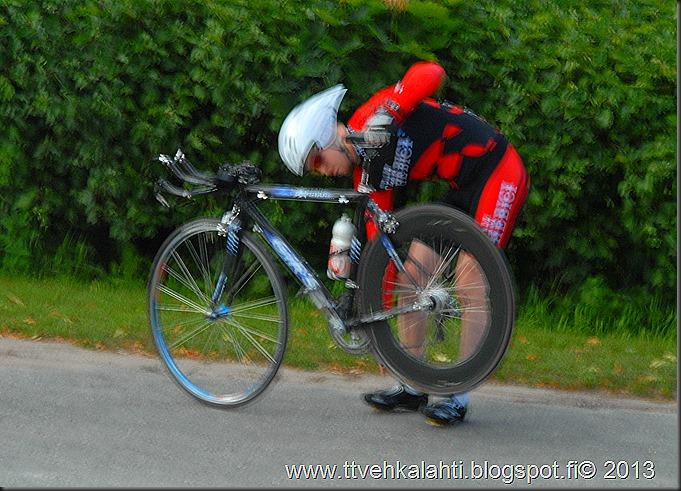pyöräilijöitä 021