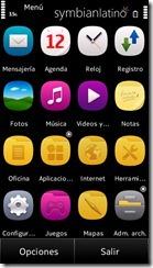 Symbian-Anna-v7.5-Menu2