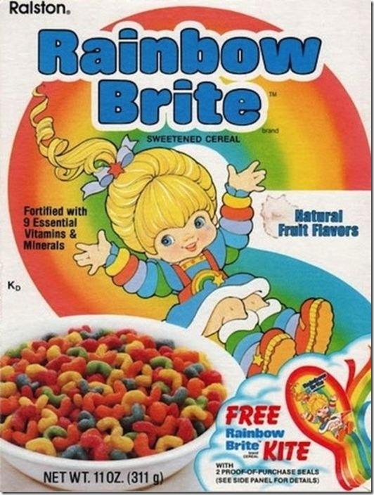 best-childhood-cereals-8