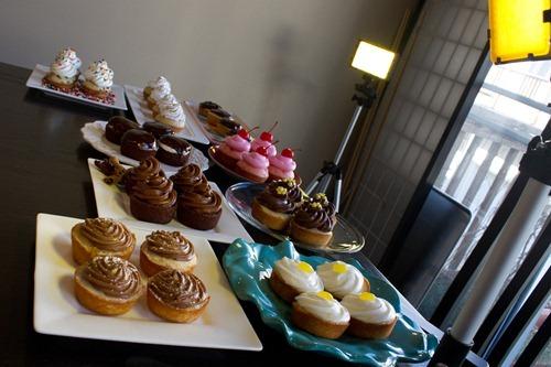 Cupcake Tasting-6-3