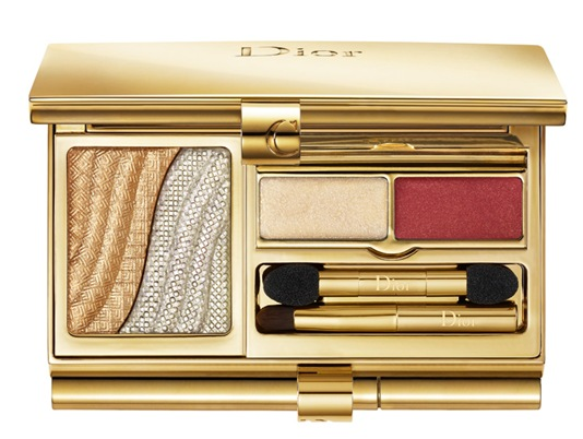 Dior-Grand-Bal-Compact-image