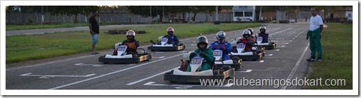 VI etapa III Campeonato(18)