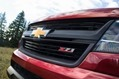 2015-Chevrolet-Colorado_40