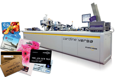 ATZ_AZ-CARDLINE-VERSA-Cards