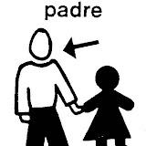 Padre copia.jpg