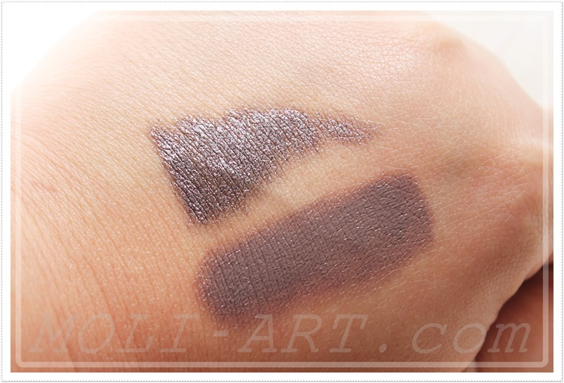 labial-524-de-KIKO-swatch-2