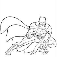 batman-101.jpg